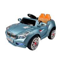 TRR029851 Kids Ride On Remote Control Power Car