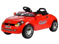 TRR029815 1:4 Rc Ride On Car W